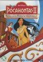 Pocahontas 2 - Een Nieuwe Wereld
