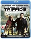 Day Of The Triffids (2009) (Blu-ray)