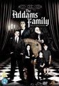 Addams Family - Seizoen 1