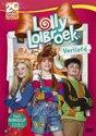 Lolly Lolbroek Verliefd - 20 Jaar S
