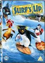 Cdr42094 Surfs Up
