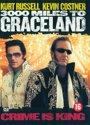 Speelfilm - 3000 Miles To Graceland
