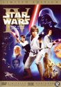 Star Wars Episode 4 - A New Hope (2DVD)