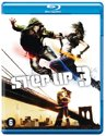 Step Up 3 (Blu-ray)