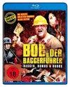 Bob Der Baggerfuhrer