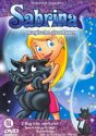 Sabrina-Magische Avonturen 1