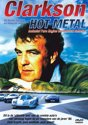 Clarkson - Hot Metal