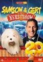 Samson & Gert - Kerstshow 2010-2011