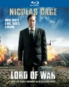 Lord Of War  (FR)