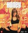 Honey (D/F) [bd]