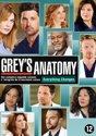 Grey's Anatomy - Seizoen 9