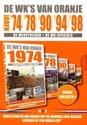 De WK's Van Oranje Box