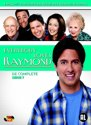 Everybody Loves Raymond - Seizoen 7