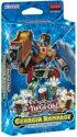Afbeelding van het spelletje Yu-Gi-Oh! Geargia Rampage Structure deck