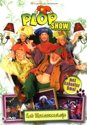 Kabouter Plop Show - Plop En Het Muizenmeisje