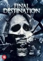 The Final Destination 4