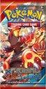 Afbeelding van het spelletje Pokemon kaarten booster XY5 Primal Clash
