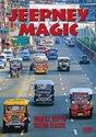 Jeepney Magic