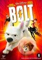 BOLT DVD NL