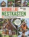 Boeken over doe-het-zelven in huis over Wetenschap & natuur