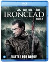 Ironclad 2 - Battle For Blood (Blu-ray)