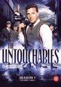 Untouchables - Seizoen 1