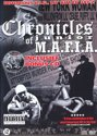 Chronicles of Junior M.A.F.I.A. (Dvd + Cd)
