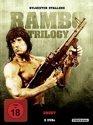 Rambo 1-3 Uncut