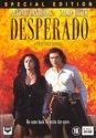 Speelfilm - Desperado
