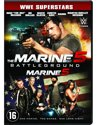 The Marine 5 : Battleground