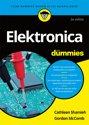 Elektronica voor dummies 2e editie