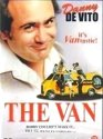 The Van (met Danny De Vito)