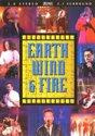 Earth, Wind & Fire - Live Concert Japan 1994