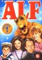 Alf -Season 1-
