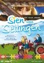 Sien van Sellingen - Serie 1
