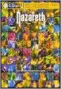Nazareth - Homecoming (Dvd + Cd)