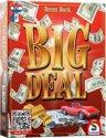 Afbeelding van het spelletje Big Deal - Kaartspel