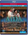 Aida 3D