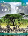 Bbc Earth: La Vallee Du Grand Rift