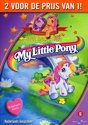 My Little Pony - Deel 1 + 2