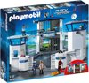 Playmobil Politiebureau met gevangenis - 6919