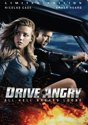 Drive Angry Limited Metal Edition