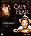 Cape Fear (1962) (Blu-ray)