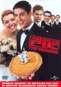 American Pie 3: The Wedding (D)