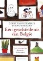 Een geschiedenis van Belgie