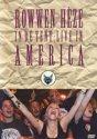 Rowwen Heze - In de Tent: Live In America