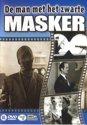 Man Met Het Zwarte Masker
