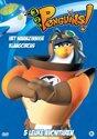 321 Penguins - Het Waanzinnige Klaagcircus