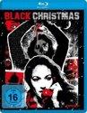 Moore, R: Black Christmas
