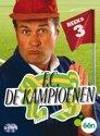 FC De Kampioenen - Seizoen 3